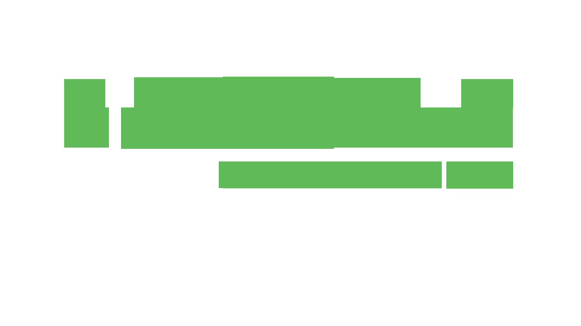 Bacofilm