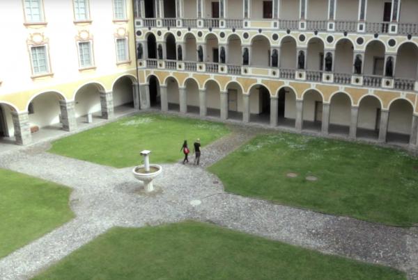 produzione Video Padova